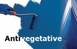 Antivegetative
