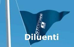 Diluenti