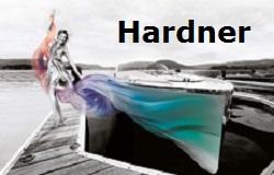 Isofan Marine - Hardner