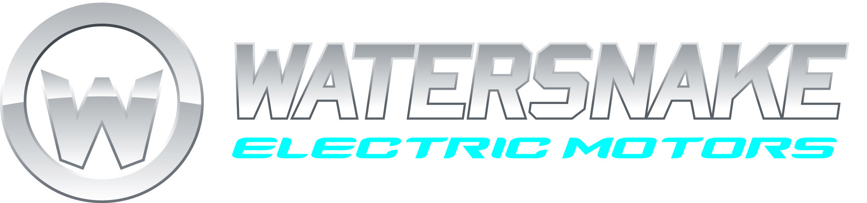 Watersnake - motori elettrici