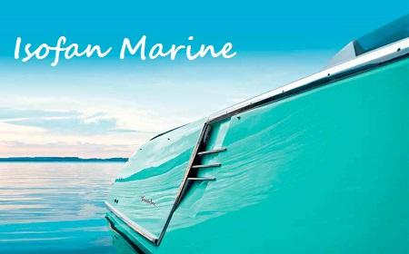 Stoppani - Isofan Marine