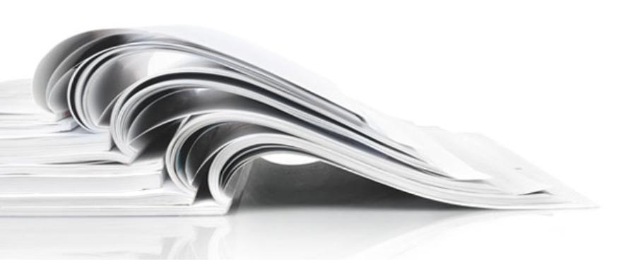 Manuali e Cataloghi Pdf